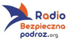 Добавить пресс-релиз на сайт bezpiecznapodroz.org