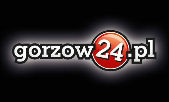 Добавить пресс-релиз на сайт Gorzow24.pl