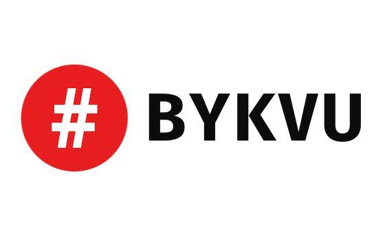 Добавить пресс-релиз на сайт Буквы