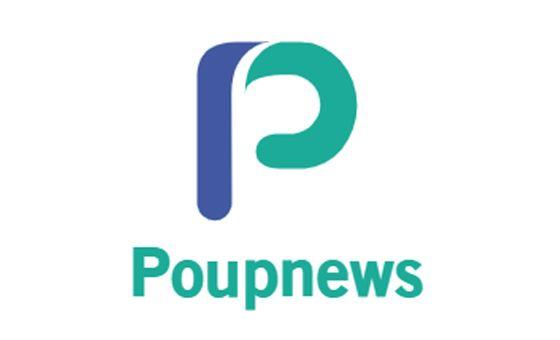 Добавить пресс-релиз на сайт Poupnews.com