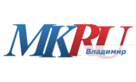 Добавить пресс-релиз на сайт Московский Комсомолец — Владимир