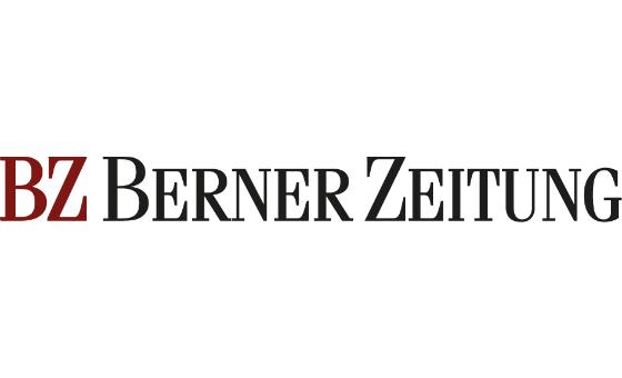 Добавить пресс-релиз на сайт Berner Zeitung