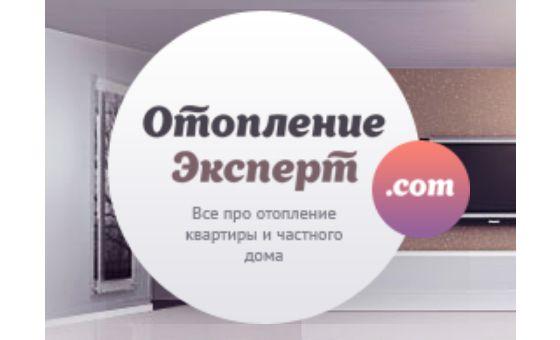 Добавить пресс-релиз на сайт Otoplenie-expert.com