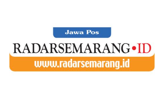 Добавить пресс-релиз на сайт Radarsemarang.com