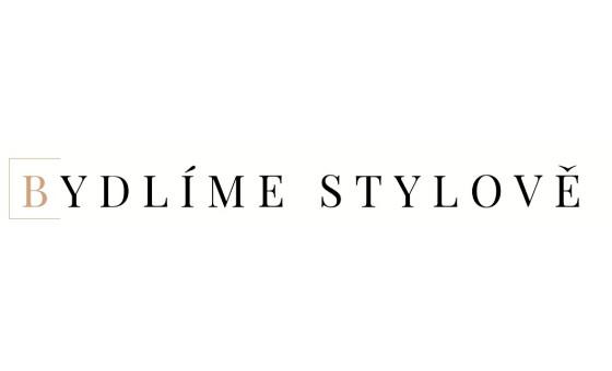 Добавить пресс-релиз на сайт Bydlime stylove