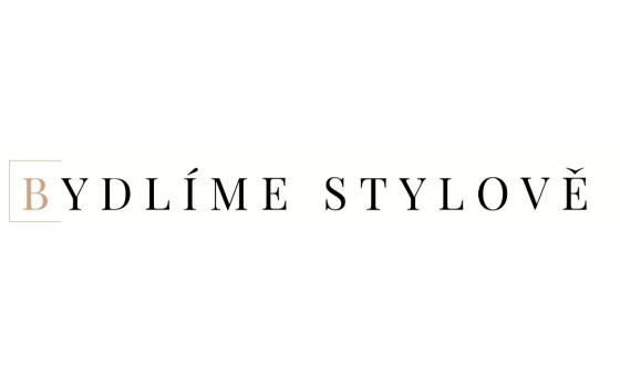 How to submit a press release to Bydlime stylove