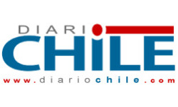 How to submit a press release to Diariochile.Cl