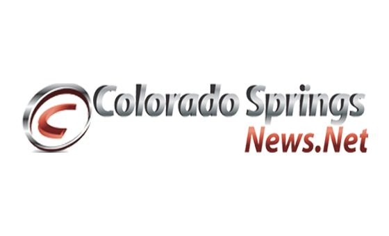 Добавить пресс-релиз на сайт Colorado Springs News.Net