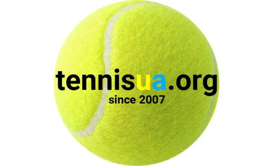 Добавить пресс-релиз на сайт Tennisua.org
