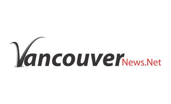 Добавить пресс-релиз на сайт Vancouver News.Net