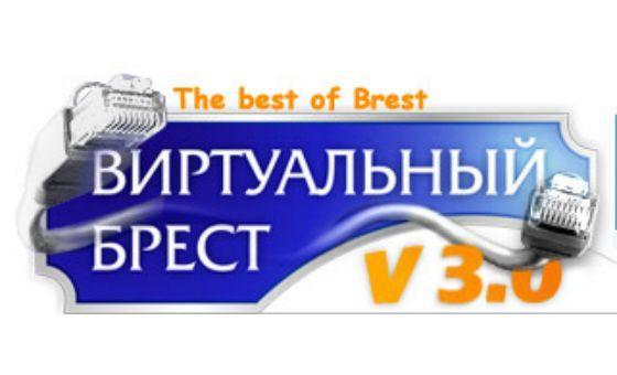 Добавить пресс-релиз на сайт Виртуальный Брест