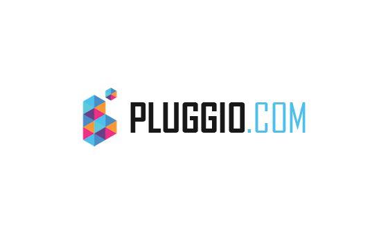 Pluggio.com
