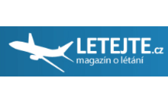 Добавить пресс-релиз на сайт Letejte.cz
