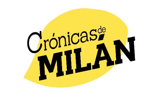 Добавить пресс-релиз на сайт Cronicas de Milan