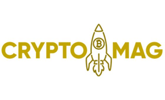 Добавить пресс-релиз на сайт Crypto Mag