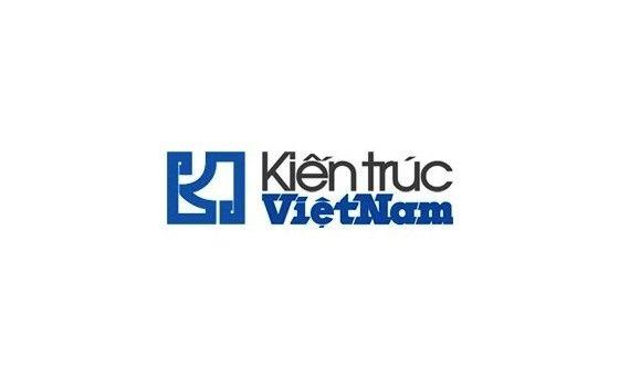Добавить пресс-релиз на сайт Kientrucvietnam.org.vn