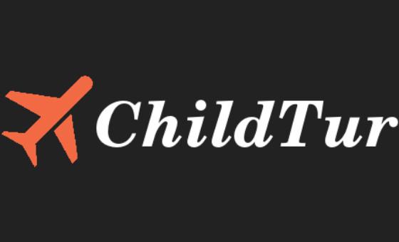 Добавить пресс-релиз на сайт Childtur.ru