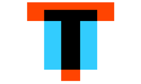 Добавить пресс-релиз на сайт Trashbox.ru
