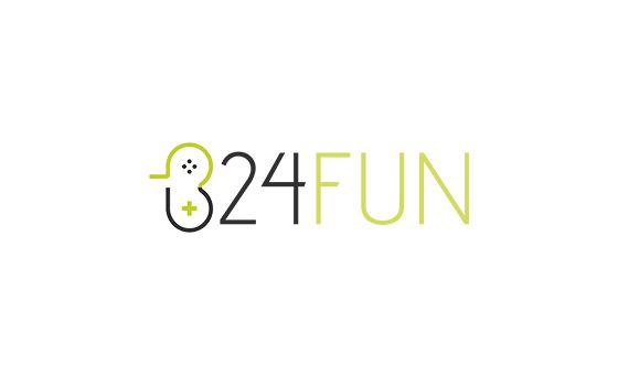 B24Fun.Ro
