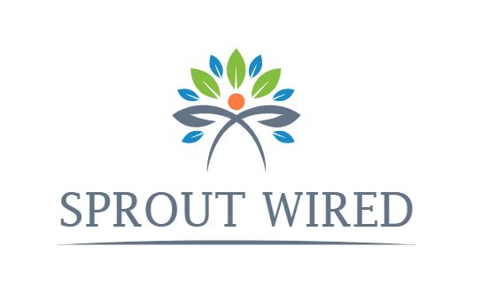 How to submit a press release to Sproutwired.com