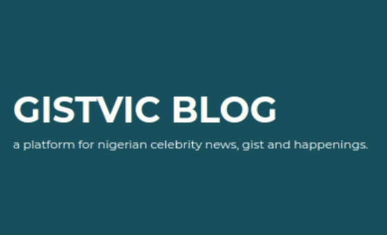 How to submit a press release to GISTVIC