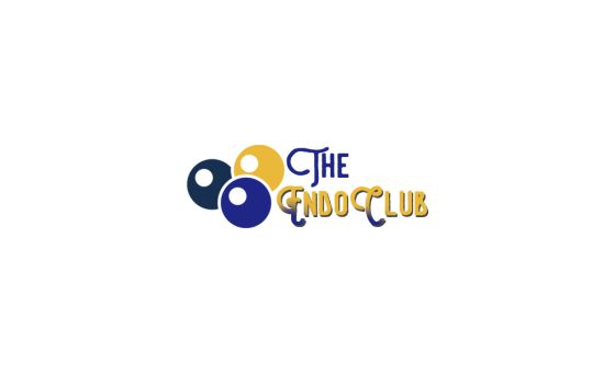Theendoclub.com
