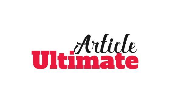 Ultimate-article.com