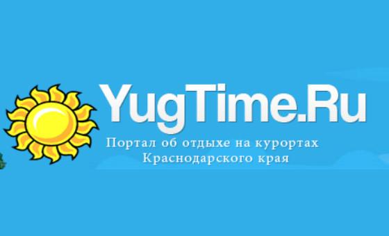 Добавить пресс-релиз на сайт Yugtime.ru