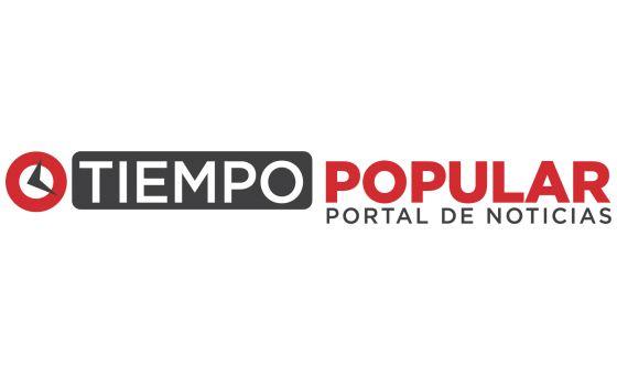 Tiempopopular.com.ar