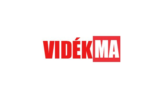 How to submit a press release to Videk.ma