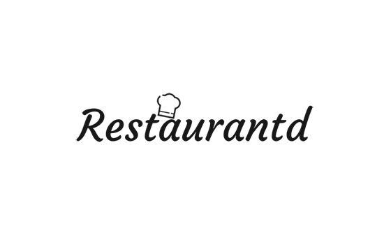 Добавить пресс-релиз на сайт Restaurantd.no