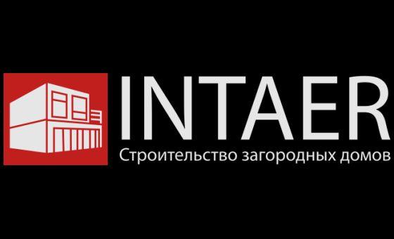 Intaer.ru