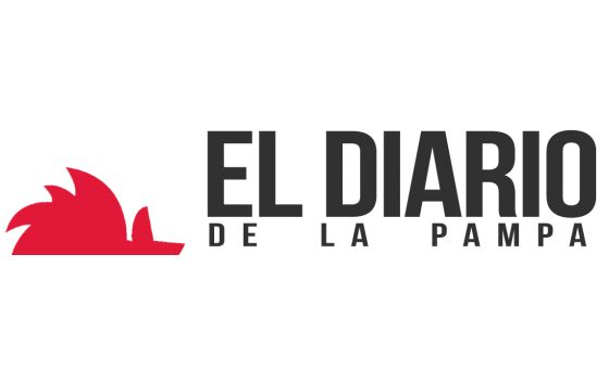 Eldiariodelapampa.com.ar