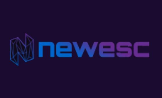 Добавить пресс-релиз на сайт Newesc.pt