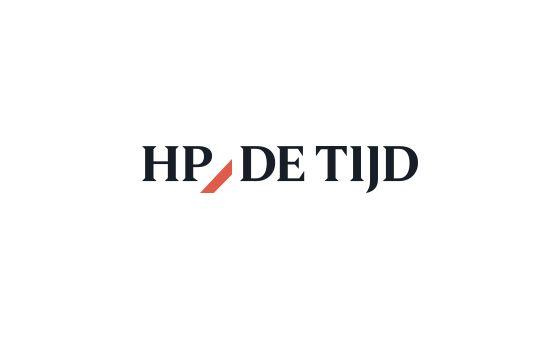 Добавить пресс-релиз на сайт Hpdetijd.Nl