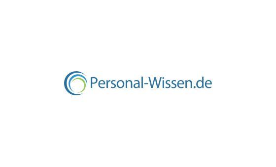 Personal-Wissen.De