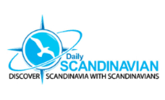 How to submit a press release to Discover Scandinavian