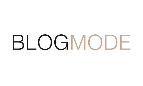 Blogmode.net