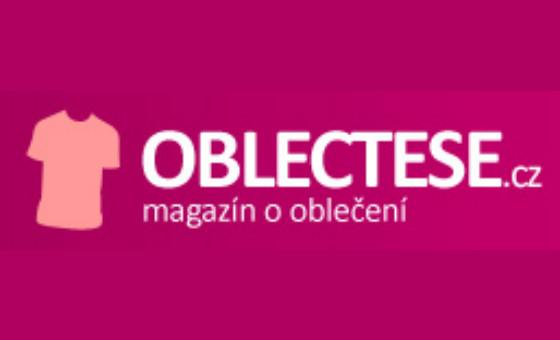 Добавить пресс-релиз на сайт Oblectese.cz