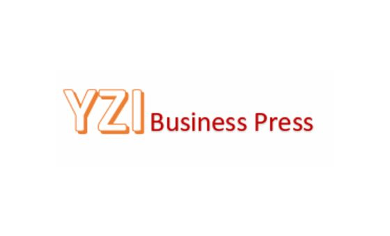 How to submit a press release to YZI Business Press
