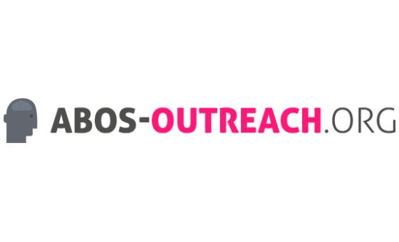 Abos-outreach.org