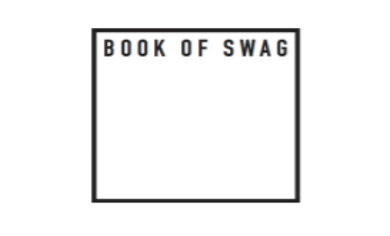 How to submit a press release to Bookofswag.co.za