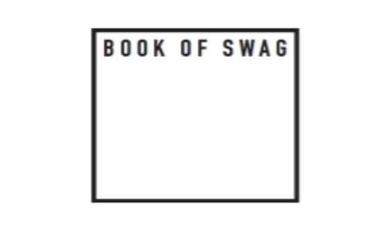 Добавить пресс-релиз на сайт Bookofswag.co.za
