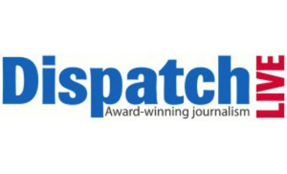 Добавить пресс-релиз на сайт Dispatchlive.co.za
