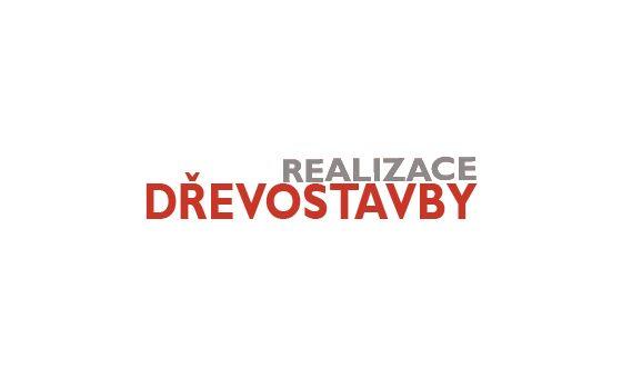 Добавить пресс-релиз на сайт Realizacedrevostavby.cz