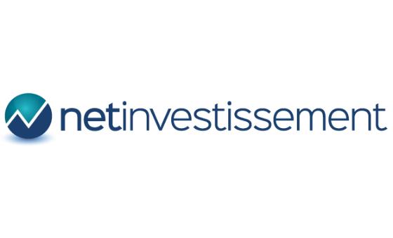 Добавить пресс-релиз на сайт Netinvestissement