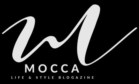 Добавить пресс-релиз на сайт Whoismocca.Com