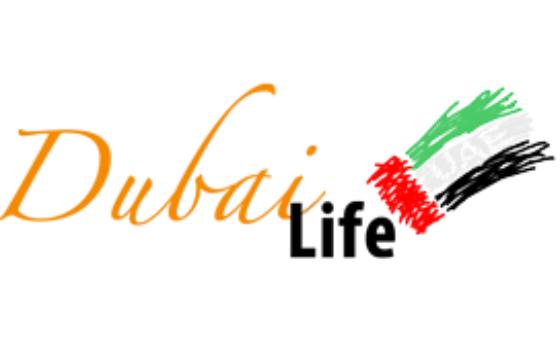 Добавить пресс-релиз на сайт DubaiLife