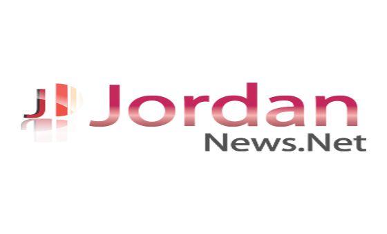 Добавить пресс-релиз на сайт Jordan News.Net