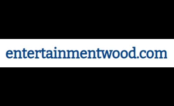 Entertainmentwood.Com